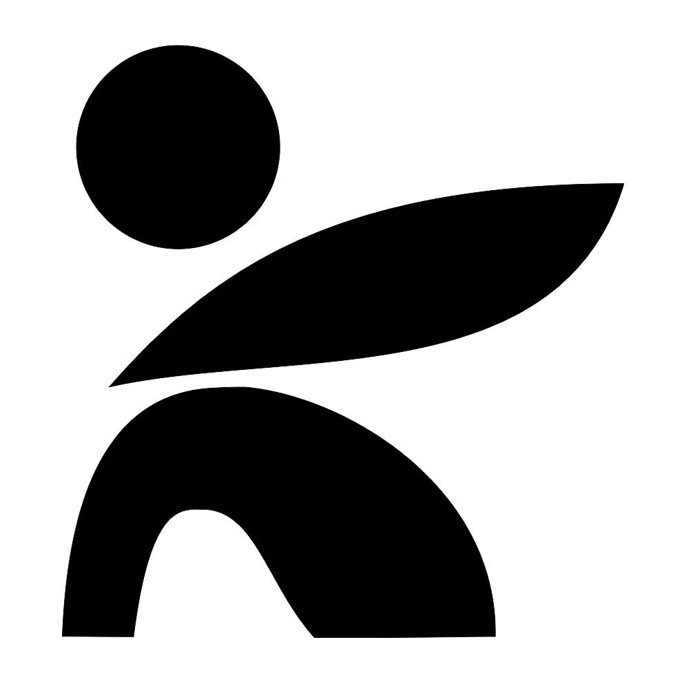 PeopleIT Logo